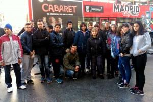 2015-12-21 VISITA AL CENTRO 2