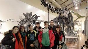 20161124-museo-ciencias-2