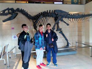 20161124-museo-ciencias-6