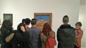 20161128-museo-reina-sofia-1