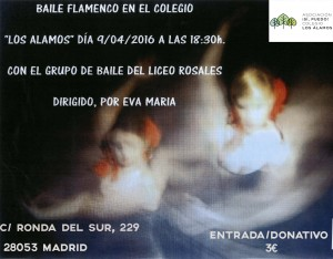 CARTEL FLAMENCO2