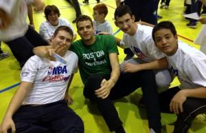Los Álamos NBA2