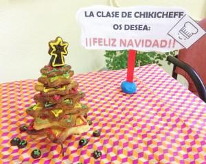 chikicheff