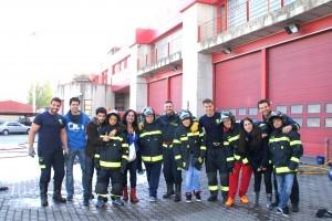 bombero3