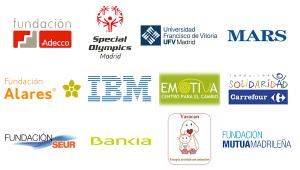 logos15_2_4